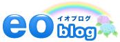 eoblog