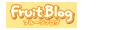 fruitblog